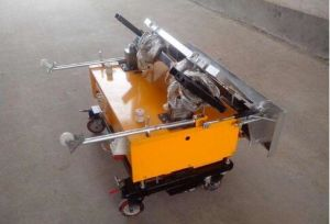 New Type Factory Cheap Price Automatic Construction Machinery pictures & photos