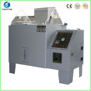 Customization Manufacture Stability Chemical Salt Spray Tester pictures & photos