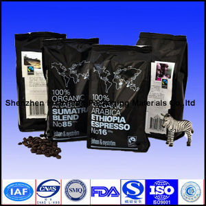 Detergent Powder Plastic Bags