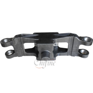 Customized High Quality Heavy Duty Truck Spare Parts pictures & photos