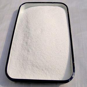 Ammonium Chlorid Ep Grade Manufacturers