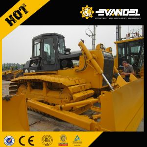 Small SD22 Crawler Bulldozer Specification of Shantui for Sale pictures & photos