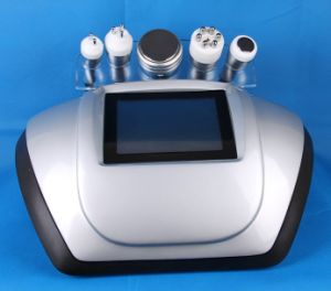 2013 Laser RF Lipolyisis Beauty Machine pictures & photos