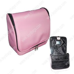 Organizer on Travel Makeup Bag Organizer  Ob112018    China Makeup Bag  Make Up Bag