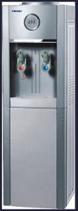 Vertical Water Dispenser (XXKL-SLR-48A) pictures & photos