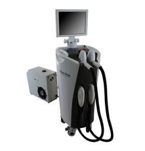 808 Diode Laser Permanent Hair Removal Machine pictures & photos
