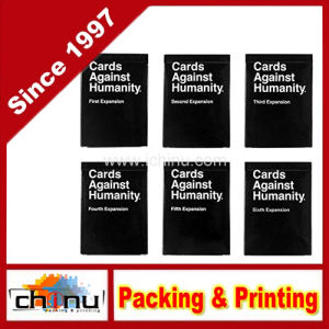 Cards Against Humanity All Expansions 1-6 (431007) pictures & photos