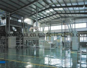 3200mm SMS Non Woven Machine pictures & photos