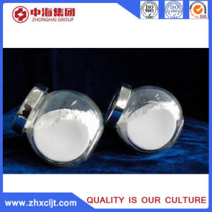 Plastic Paint Auxiliary Agents Silica Flatting Agent pictures & photos
