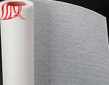 Anti-Crack Polyester Fiberglass Tissue pictures & photos