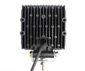 48W 12V 24V Spot Lamp LED Work Light Bar pictures & photos