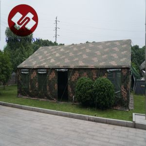 Military Tent (HY-TEN072) pictures & photos
