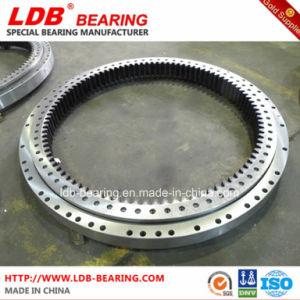 Slewing Bearing, Slewing Ring 203-25-62100 Excavator Bearing Komatsu Bearing pictures & photos