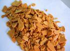 Sodium Sulfide pictures & photos