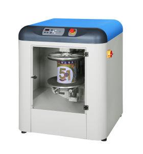 Automatic Paint Liquid Mixer Machine pictures & photos