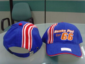 Sports Cap for Promotional Purposes (003) pictures & photos