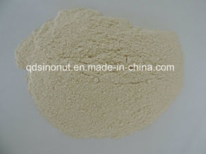 2015crop Dehydrate Powder (frade A) pictures & photos