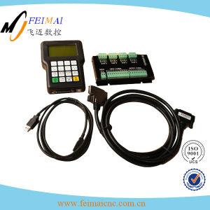 A11 Richauto DSP Controller pictures & photos