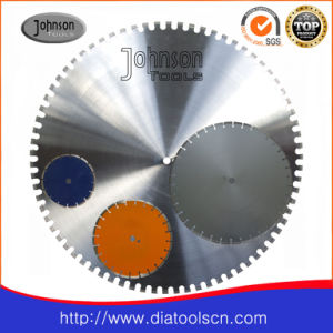 Diamond Tool: Laser Saw Blade for General Purpose pictures & photos