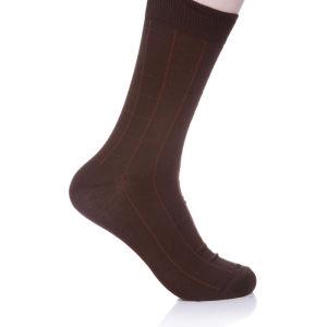 Plain Cotton Socks