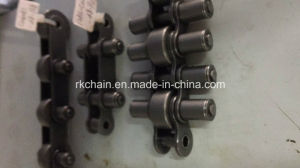 Big Roller Conveyor Chain with Extended Pin pictures & photos