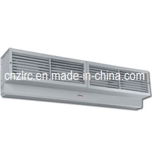 High Quality AAC1101500d Fan Air Curtain pictures & photos