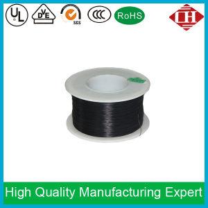 High Quality UL3302 Halogen Free Crosslinked Wire