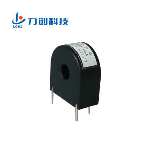 Lcta23ce Ultra-Micro PCB Mounting Current Transformer