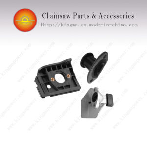 Chinese Chain Saw CS5200 Spare Part (carburetor bracket) pictures & photos