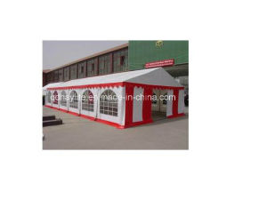 3X3m Steel Structure PVC Party Tent pictures & photos