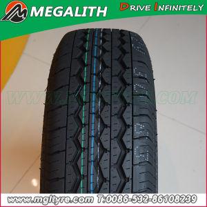 175/70r13 Car Tyre, Radial Tyre, Van Tyre pictures & photos