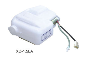 Bus Wiper Washer (XD-X3.5L/XD-X2L/XD-X1.5LA/XD-X1.5LB) pictures & photos