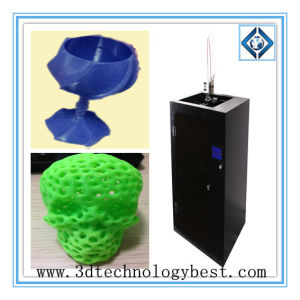 ABS Plastic for 3D Printer
