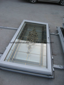 Design Glass - Decorative Window Glass pictures & photos
