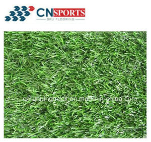 Popular Artificial Grass, Synthetic Turf, Artificial Lawn pictures & photos