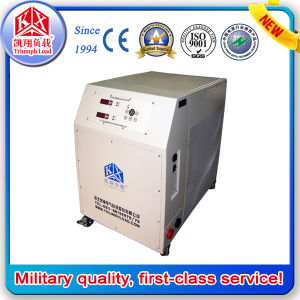400V 100A UPS Battery Discharge Load Bank pictures & photos