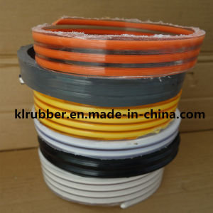 High Quality PVC Suction Hose on Sale pictures & photos