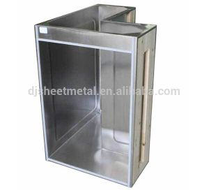 High Quality Hardware Products Parts China Manufacturer pictures & photos