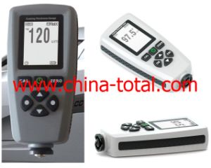 Sr2800 Series Coating Thickness Gauge pictures & photos