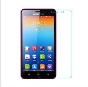 New Tempered Glass Screen for Lenovo K3 pictures & photos