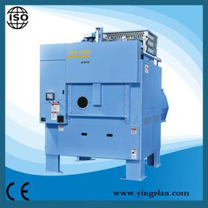 Taiwan120kg Industrial Dryer