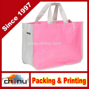 Reusable Market Grocery Bag Tote (920071) pictures & photos