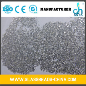Factory Produced Worth Buying Glass Beads for Grinding pictures & photos