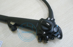 Video Gastroscope (Maxga 96) pictures & photos