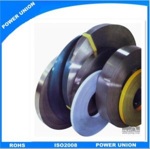 Doctor Blades for Insutrial Gravure Printing pictures & photos