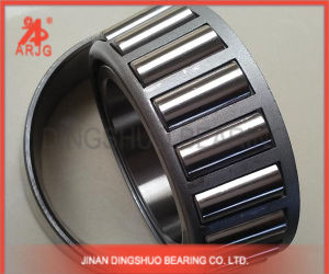 Original Imported 32052 Tapered Roller Bearing (ARJG, SKF, NSK, TIMKEN, KOYO, NACHI, NTN) pictures & photos