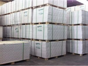Uncoated Woodfree Offset Paper/Offset Printing Paper pictures & photos