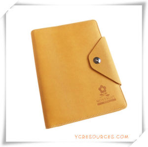 Promotion Gift for Notebook (OI04008) pictures & photos