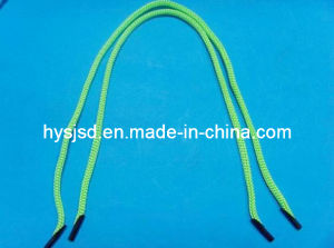 Polyester Good Quality Shopping Bag Rope Handle pictures & photos