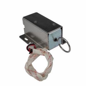 Safe Lock/Drawer Lock/Cabinet Lock pictures & photos
